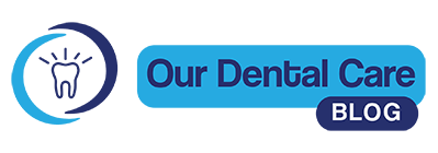 Dental Care Guidance for Caregivers of Patients with Down Syndrome Logo